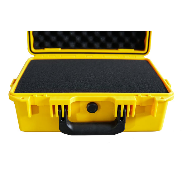Vessel VS200 Portable Hard Case for Photography, Equipment, Instruments and other devices
