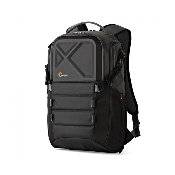 Lowepro QuadGuard BP X1 FPV Quad Racing Drone Backpack Bag (Black)