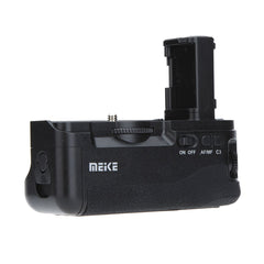 MEIKE MK-A7II / VG-C2EM BATTERY GRIP FOR SONY A7 II A7R II A7S II