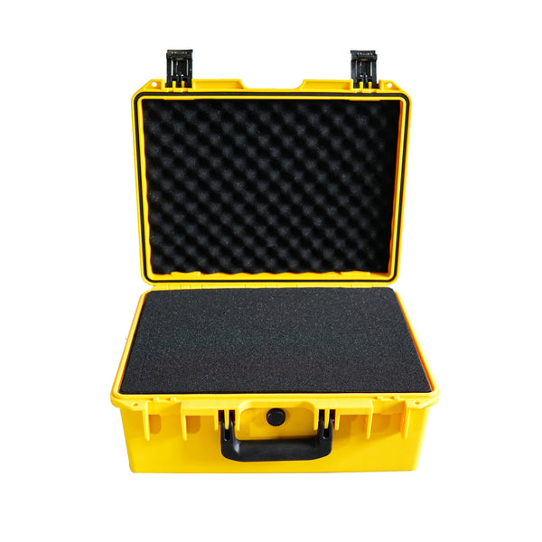 Vessel VS300 Portable Hard Case for Photography, Equipment, Instruments and other devices