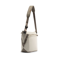 Peak Design Everyday Tote v2 15L
