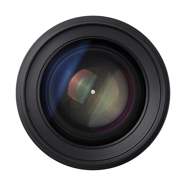 Samyang AF 50mm f/1.4 FE Lens for Sony E