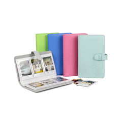 Photo Album for Fujifilm Instax Mini 96 Pockets | 96 slot