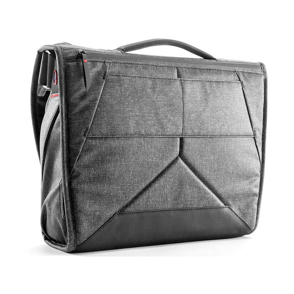 Peak Design Everyday Messenger 15 Version 2