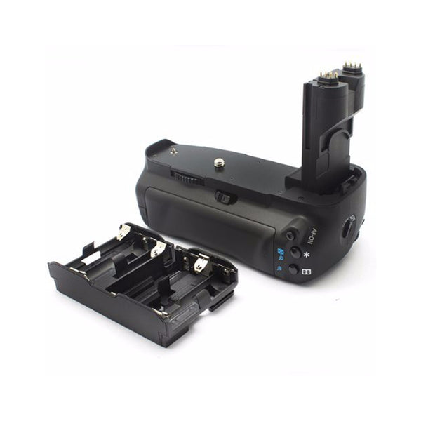 MEIKE MK-7D/BG-E7, Battery Grip for CANON 7D