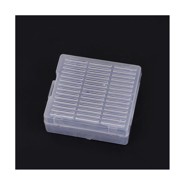 2 pcs Silica Gel Desiccant Humidity Moisture Absorb Box Reusable For Camera Microscopes Telescopes Camera Lens and other Equipment