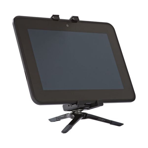 JOBY GripTight Micro Stand for Smaller Tablets (1327)