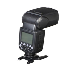 Godox VING V860IIS TTL Li-Ion Flash Kit for Sony Cameras v860 ii