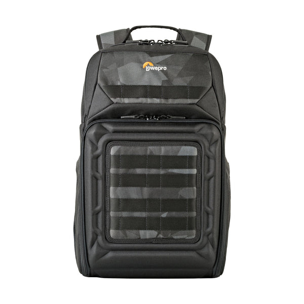 Lowepro DroneGuard BP 250 Backpack for DJI Mavic Pro/Air Quadcopter Drone Bag