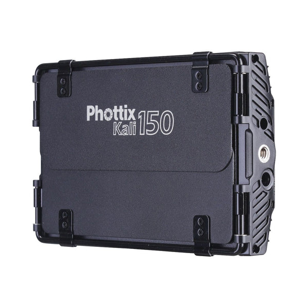 Phottix Kali 150 Studio LED for Videography and Photography Vlog Light Kali150 (81441 , PH81441)