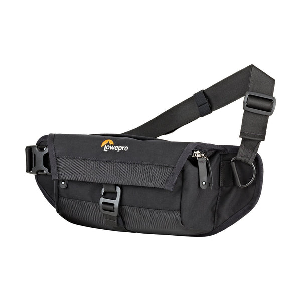 Lowepro M-Trekker HP120 Bag
