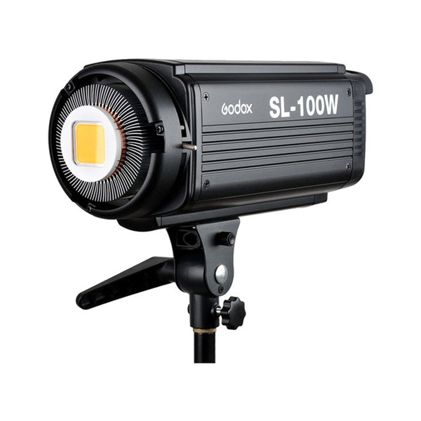Godox SL-100W LED Video Light SL-100W (Daylight-Balanced)