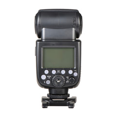 Godox VING V860IIN TTL Li-Ion Flash Kit for Nikon Cameras V860 ii