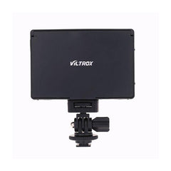 "Viltrox DC-50 5"" LCD Monitor for Cameras w/ Free Battery and Charger"