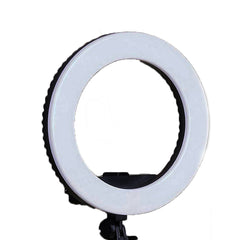 RL35 35cm LED Ring Light Dual Tone with 6ft Stand / Studio Photography Lighting Beauty Vlogging Makeup