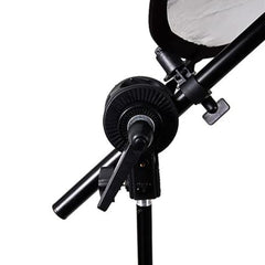 Reflector Clip Holder Arm