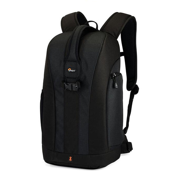 LowerPro Flipside 300 Backpack