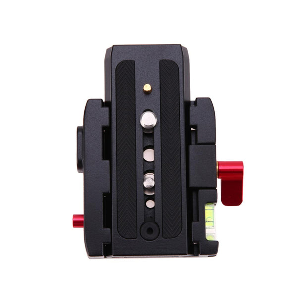 Quick Release Manfrotto 577 Standard Mount