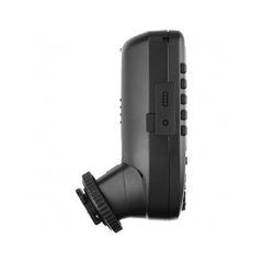 Godox XPro-S TTL Wireless Flash Trigger for Sony Cameras XPRO X-PRO