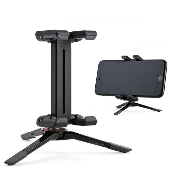 JOBY GripTight ONE Micro Stand For smartphones with or without a case (1490)