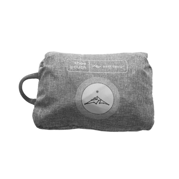 Peak Design Travel Shoe Pouch