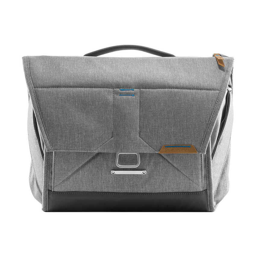 Peak Design Everyday Messenger 13 Version 2