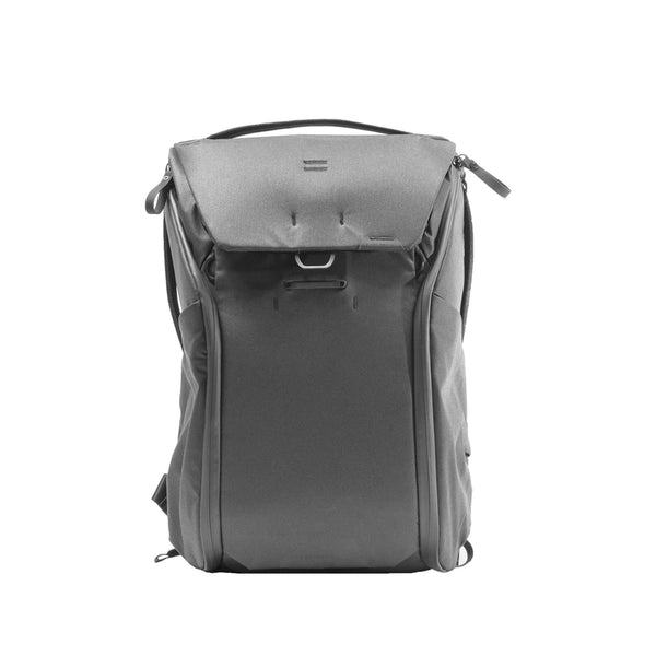 Peak Design Everyday Backpack v2 30L