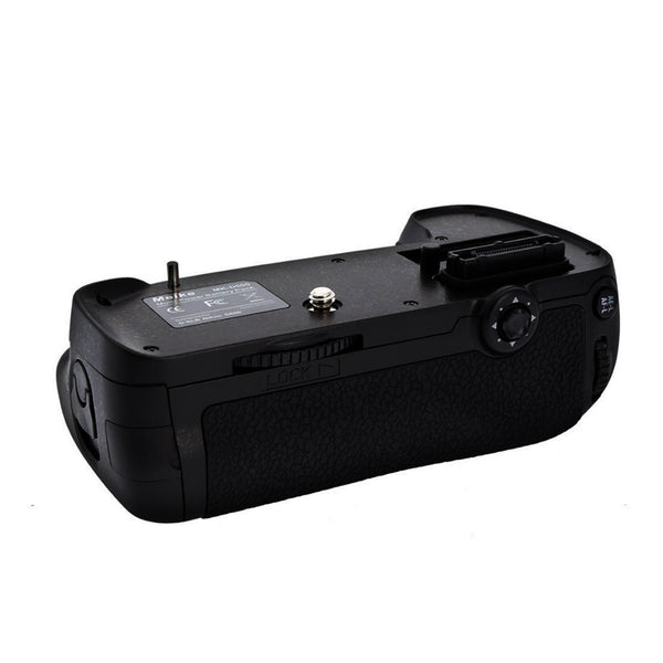 MEIKE MK-D600 / MB-D14 BATTERY GRIP MK-D600 FOR NIKON D600 D610