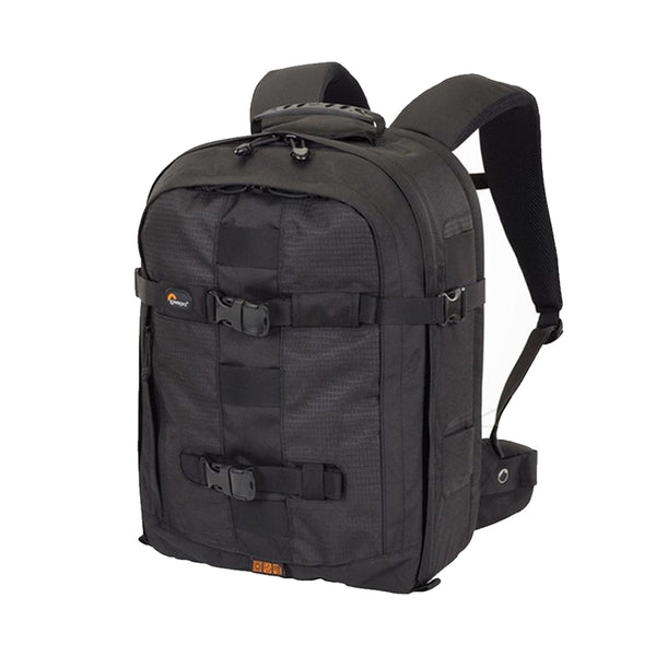Lowepro Pro Runner 450AW  Backpack 450aw (Black)
