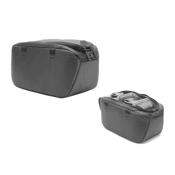 Peak Design Travel Camera Cube (Black)