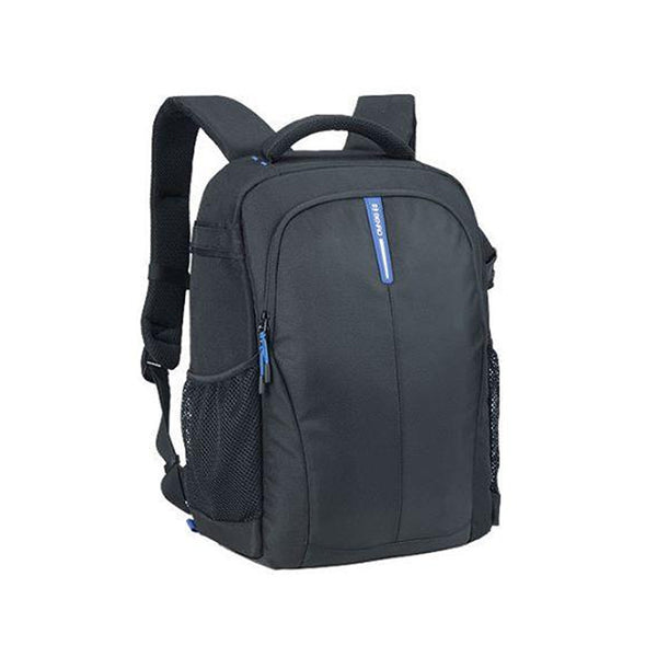 Benro Hiker 300 BackPack
