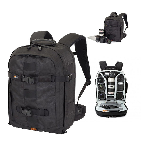 LowePro Pro Runner 350aw Backpack
