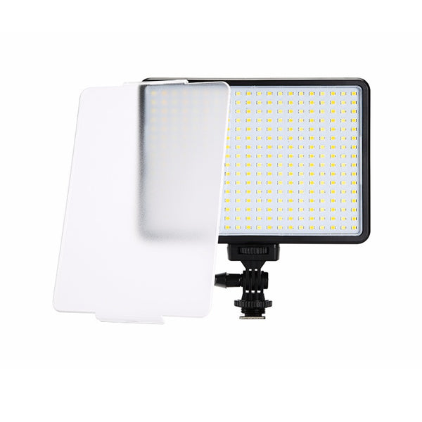 LED-320 Video Light