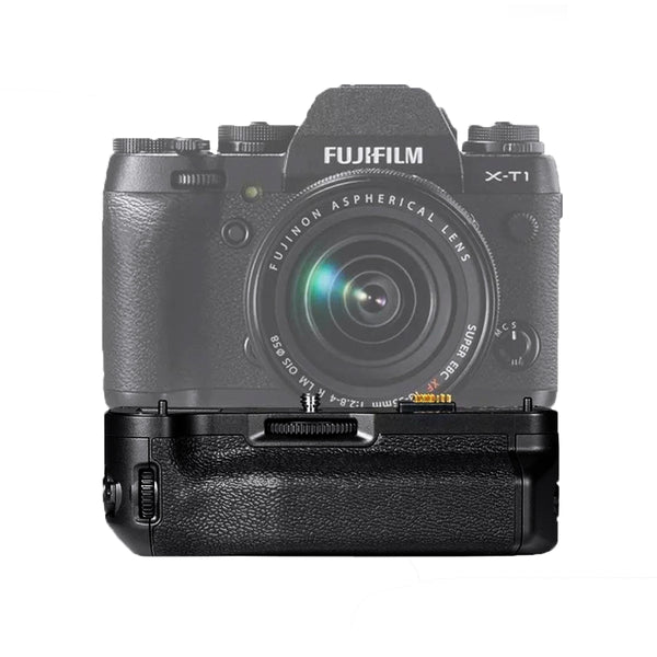 MEIKE MK-XT1 / VG-XT1 BATTERY GRIP FOR FUJIFILM X-T1 AS VG-XT1