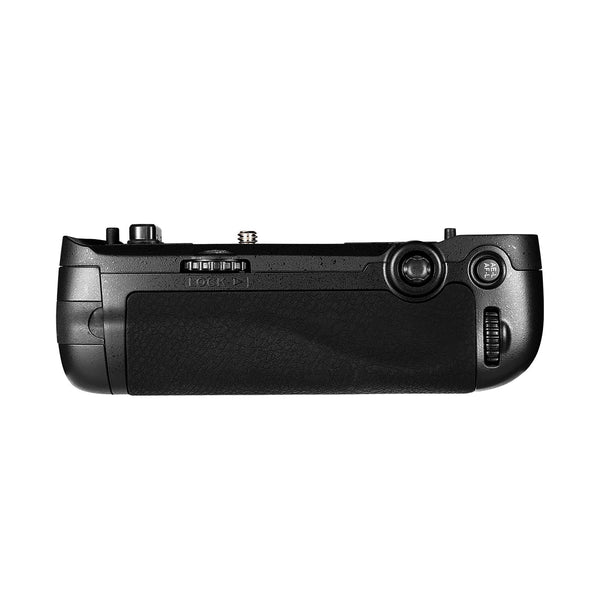 MEIKE MK-D750/MB-D16, Battery Grip for NIKON D750