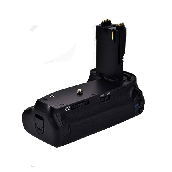 MEIKE MK-70D/BG-E14, Battery Grip for Canon 70D