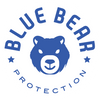 Blue Bear Protection