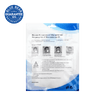 KN95 Face Mask in Package