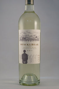 Stickybeak – 2012 Sauvignon Blanc