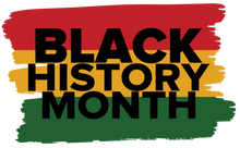 Load image into Gallery viewer, Black History Month Bundle