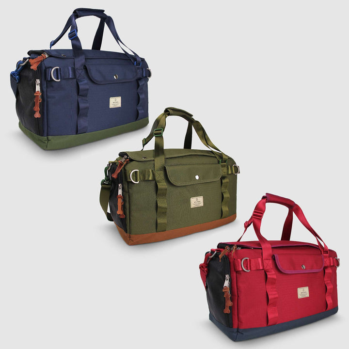 Pet Carrier<br>Multi-Function Lightweight Breathable Bag