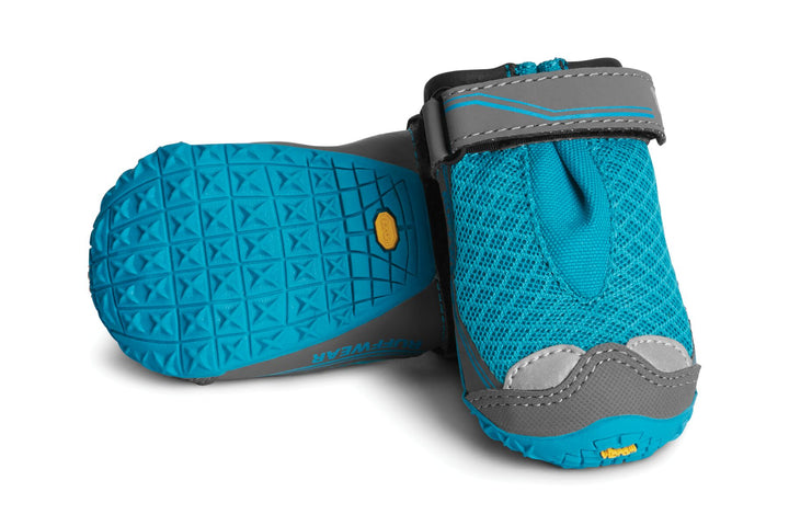 Grip Trex™<br>All-Terrain Dog Boots