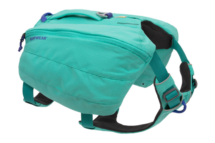 Front Range™<br>Day Pack No-Pull Handled Dog Harness