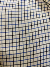 Load image into Gallery viewer, Polo Ralph Lauren Purple Label Casual Shirt.