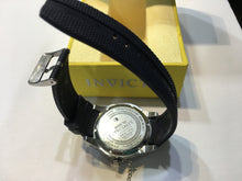 Load image into Gallery viewer, Invicta Trinite Night Glow Specialty Watch. New. $327.