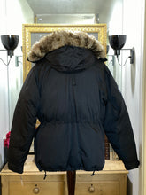 Load image into Gallery viewer, Men's Polo Sport Parka Jacket