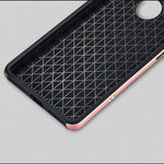 Luxury Softcase mit Haltefunktion