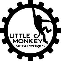 Little Monkey Metalworks