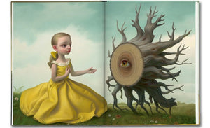 Mark Ryden - Tree Show (Special Edition)