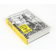 Load image into Gallery viewer, Sophie Calle - And So Forth